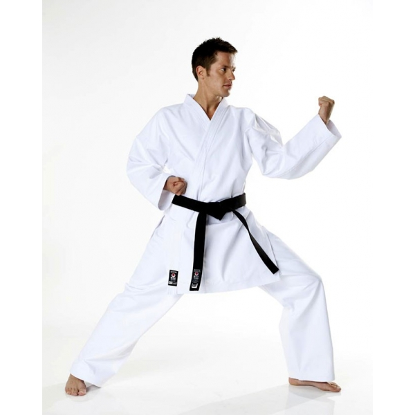 tokaido-tsunami-silver-kimono-karate