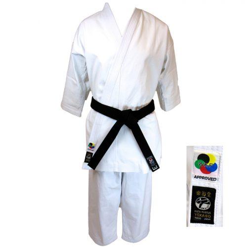 tokaido_kata_master_uniform_silver_large__32893.1411017031.1280.1280-500×500